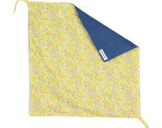 Liberty reversible Kerchief