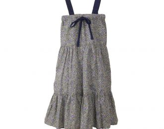 Boho Dress Emilia