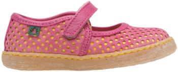 e043-kira-suede-gaucho-pink-kepina