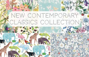 Home_page_banner_contemporary_classics