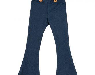 Gwendoline Jeans
