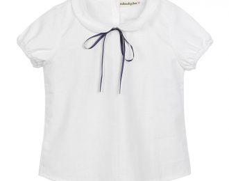 White N Shirt