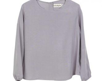 Viana Grey