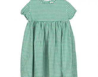 Marjory dress