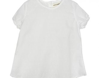 Plumeti Shirt