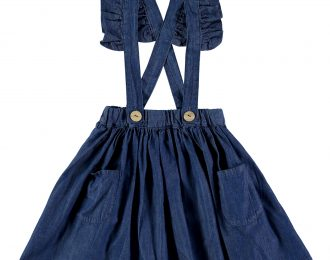 Vivianne Skirt