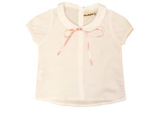 Candy Tie Shirt