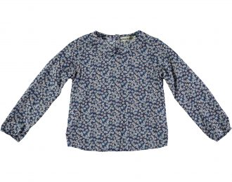 Ffion Blouse