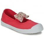 Ballerinas-Chipie-TCHOUK-FLO-266859_350_A
