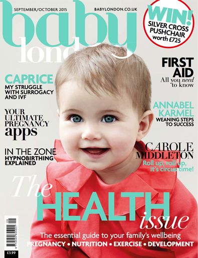 Baby_London_Sept_Oct_2015_1_copy
