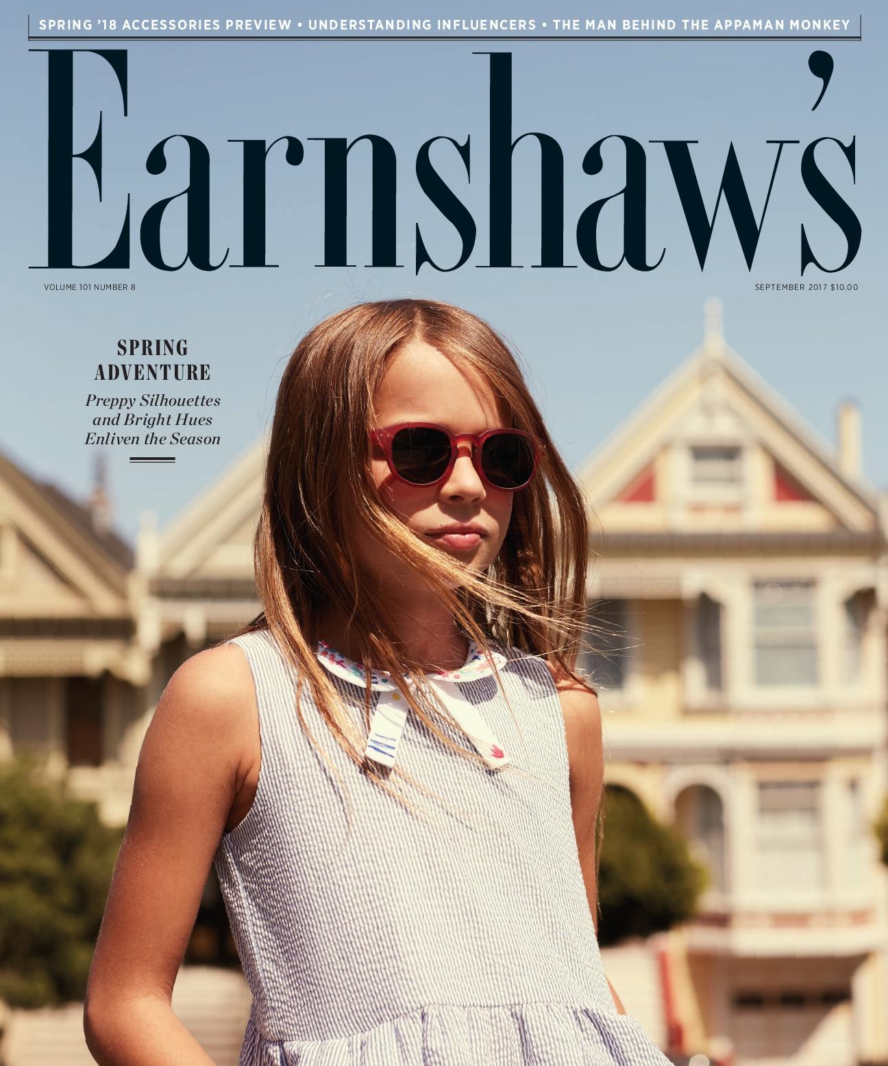 EarnshawsSeptember2017-001