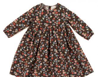 Ederham Dress