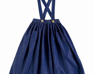 Loren Long Skirt