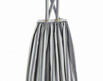 Tobago Skirt