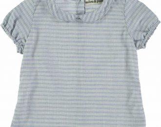 Billie Shirt