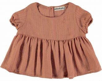 Roseta Baby