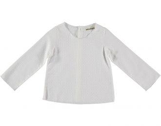 Havana blouse