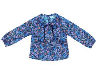 Beatrix Shirt